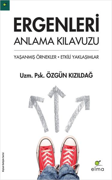 Ergenleri Anlama Kılavuzu.pdf