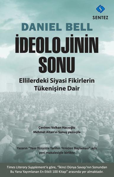 İdeolojinin Sonu.pdf