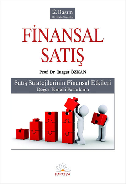 Finansal Satış.pdf