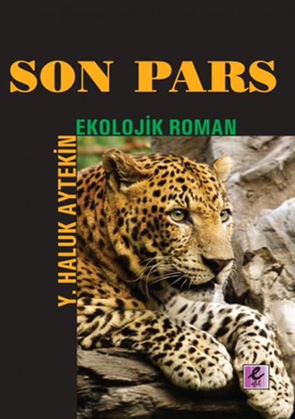 Son Pars.pdf