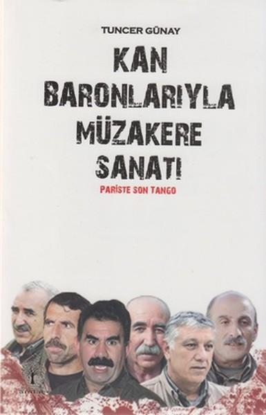 Kan Baronlarıyla Müzakere Sanatı.pdf