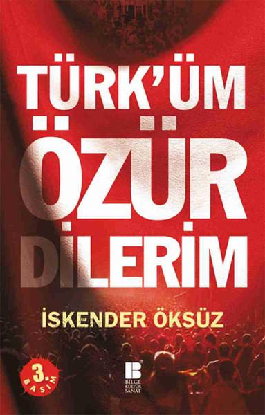 Türküm Özür Dilerim.pdf