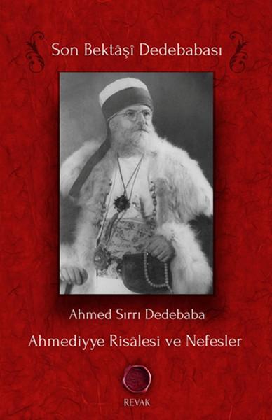 Ahmediyye Risalesi ve Nefesler.pdf