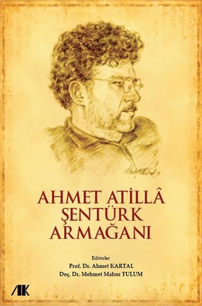 Ahmet Atilla Şentürk Armağanı.pdf