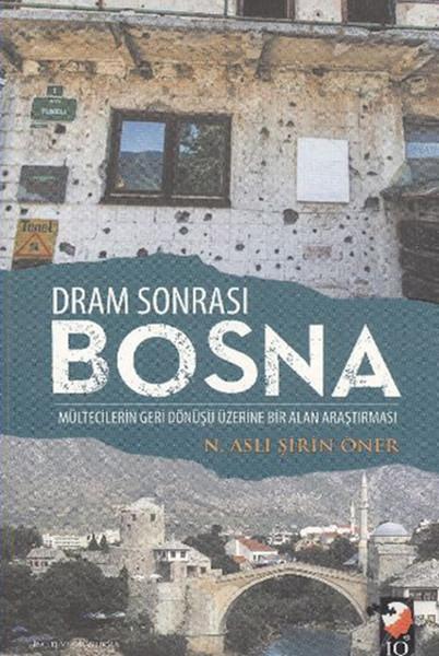 Dram Sonrası Bosna.pdf