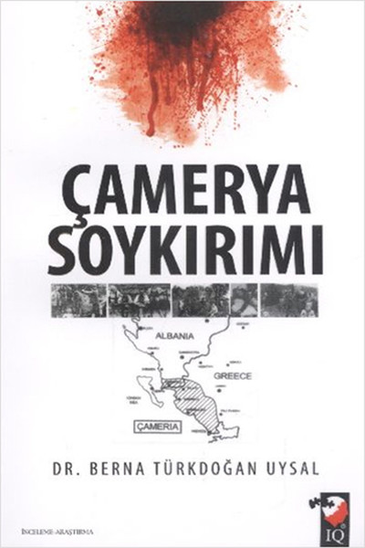 Çamerya Soykırımı.pdf