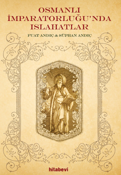 Osmanlı İmparatorluğunda Islahatlar.pdf