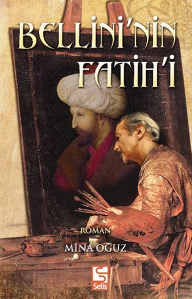 Bellininin Fatihi.pdf