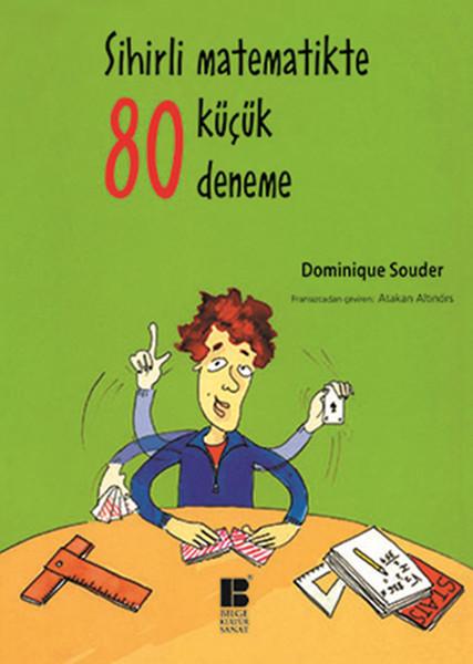 Sihirli Matematikte 80 Küçük Deneme.pdf
