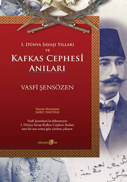 Kafkas Cephesi Anıları.pdf