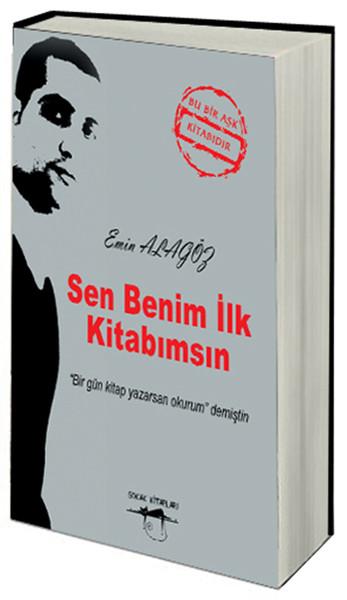 Sen Benim İlk Kitabımsın.pdf