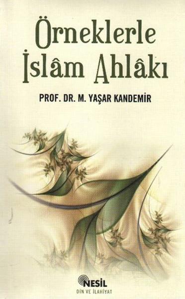 Örneklerle İslam Ahlakı.pdf