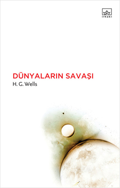 Dünyaların Savaşı.pdf