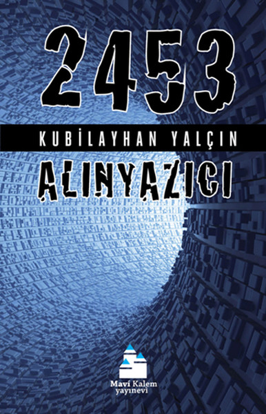 2453: Alınyazıcı.pdf