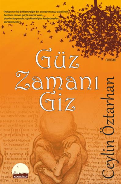 Güz Zamanı Giz.pdf