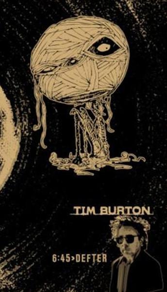 Tim Burton Eskizleri 1 Orta Boy.pdf