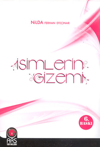 İsimlerin Gizemi.pdf