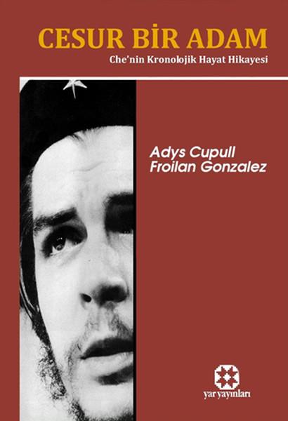 Cesur Bir Adam.pdf