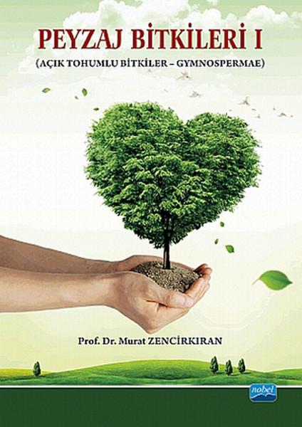 Peyzaj Bitkileri 1.pdf