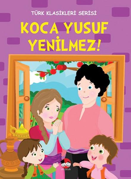 Koca Yusuf Yenilmez.pdf