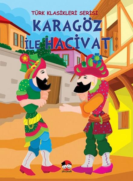 Karagöz İle Hacivat.pdf
