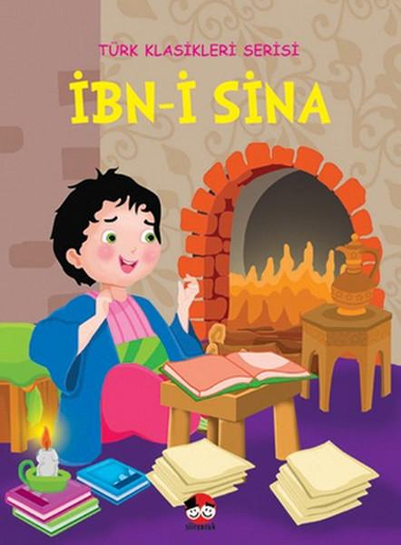 İbn-İ Sina.pdf
