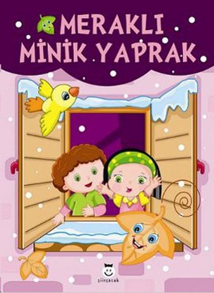 Meraklı Minik Yaprak.pdf