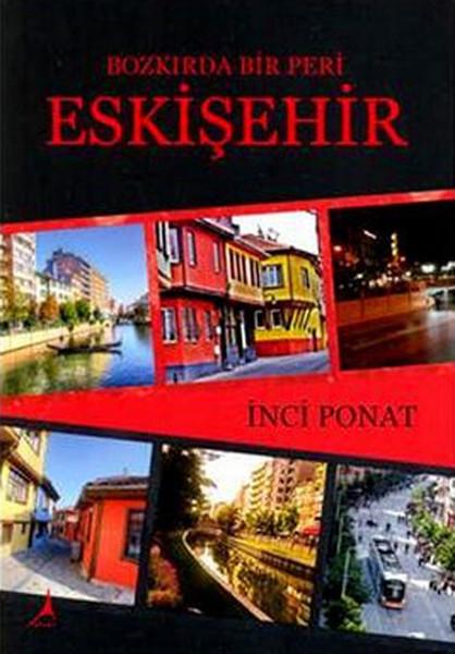 Bozkırda Bir Peri Eskişehir.pdf