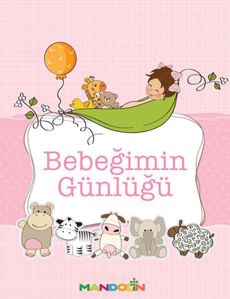 Bebeğimin Günlüğü (Kız).pdf