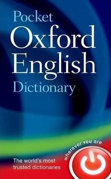 Pocket Oxford English Dictionary.pdf