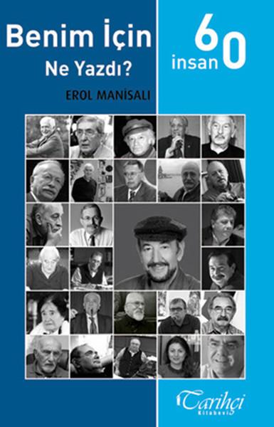 60 İnsan Benim İçin Ne Yazdı.pdf