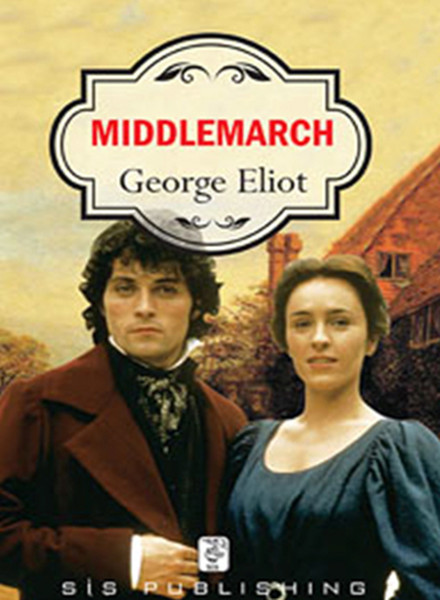 Middlemarch.pdf