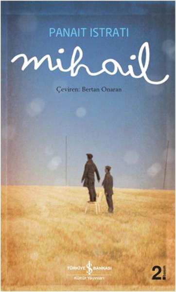Mihail.pdf