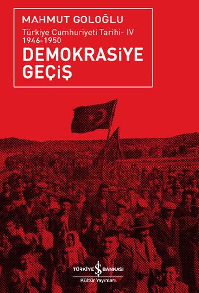 Demokrasiye Geçiş.pdf