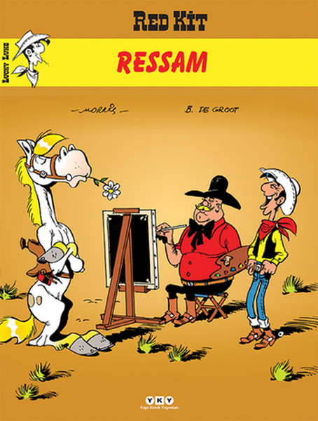 Red Kit 67 - Ressam.pdf