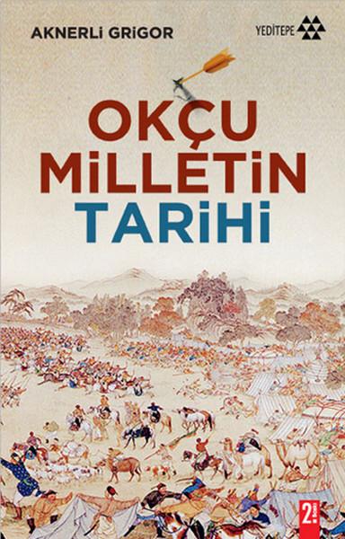 Okçu Milletin Tarihi.pdf