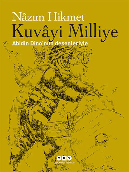 Kuvayi Milliye.pdf
