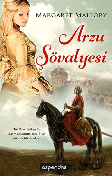 Arzu Şövalyesi.pdf
