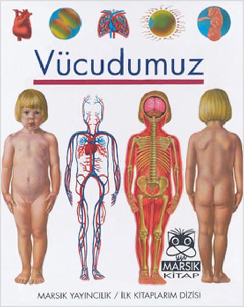Vücudumuz.pdf