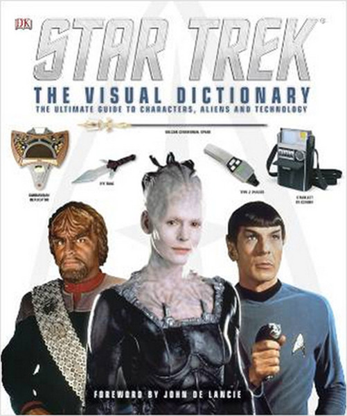 Star Trek the Visual Dictionary.pdf