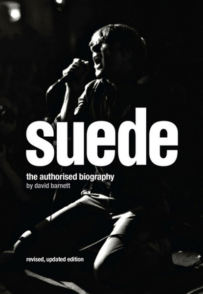 Suede: The Authorised Biography.pdf