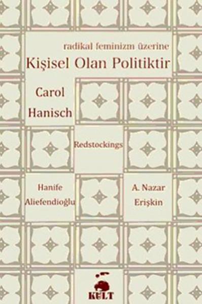 Kişisel Olan Politiktir.pdf