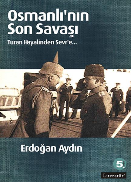 Osmanlının Son Savaşı.pdf