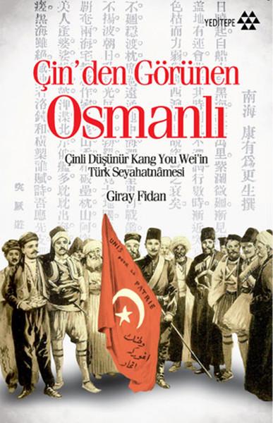 Çinden Görünen Osmanlı.pdf