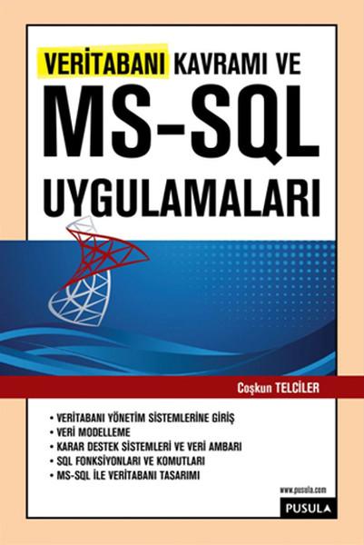 Veritabanı Kavramı ve MS-SQL Uygulamaları.pdf