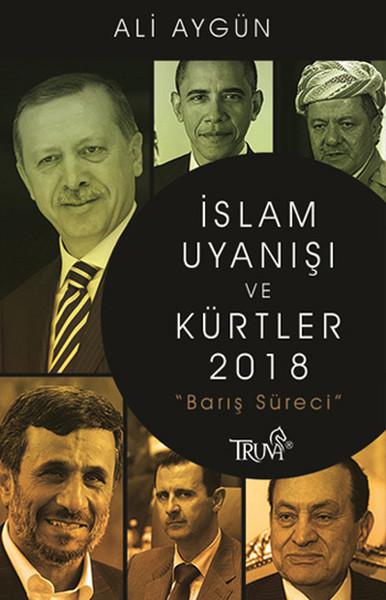İslam Uyanışı ve Kürtler 2018.pdf