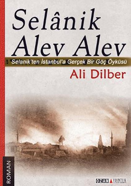 Selanik Alev Alev.pdf