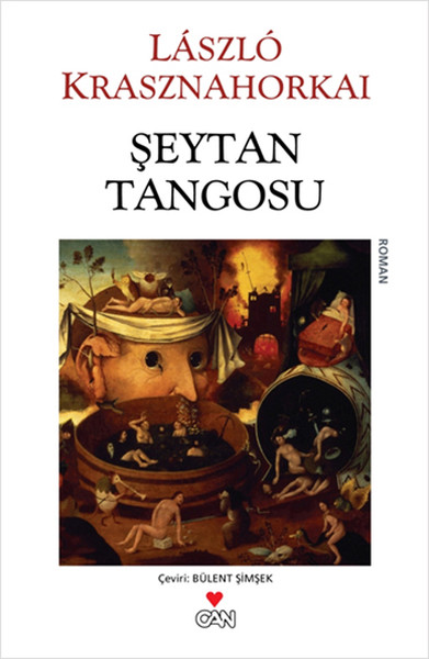 Şeytan Tangosu.pdf