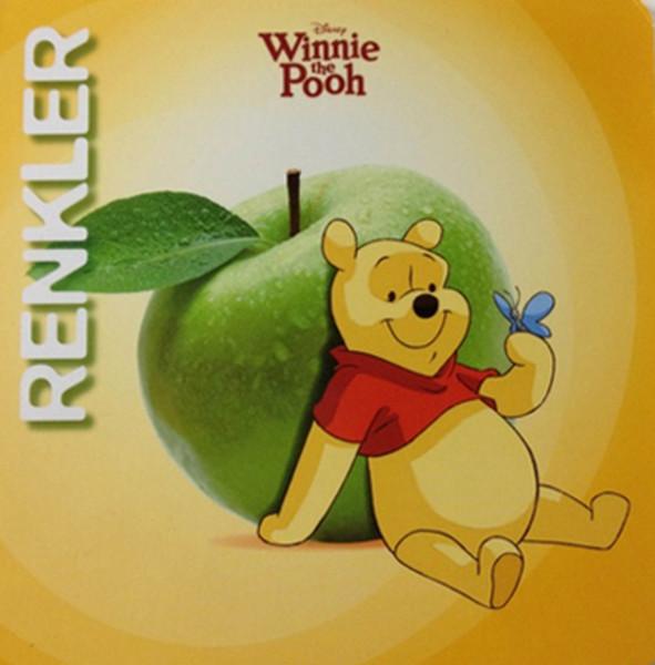 Winnie The Pooh Renkler.pdf