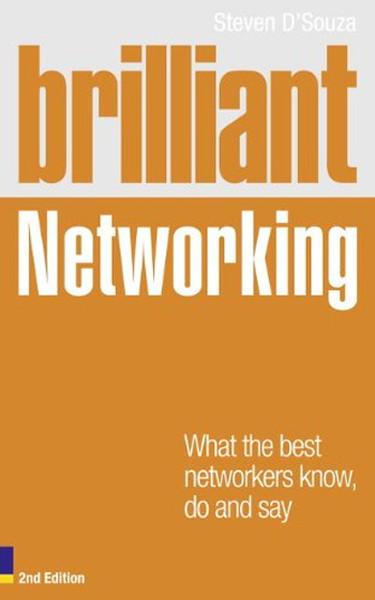 He-Brİllİant Networkİng 2e-What The.pdf